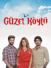 Guzel Koylu | Frumoasa de la tara