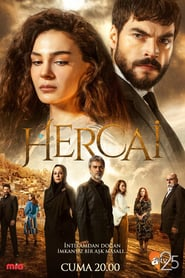 Hercai | Inima schimbătoare