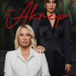 Akrep | Scorpionul Episodul 24