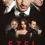 EZEL Episodul 13