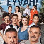Gençliğim Eyvah | Tinerețea Mea Episodul 5