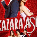 Kazara Ask | Dragoste accidentala Episodul 11