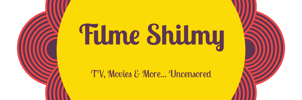 Filme Shilmy