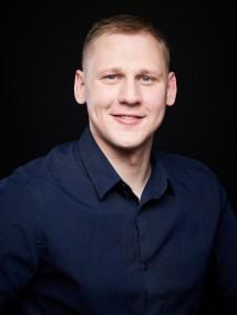 Ragnar Uustal_14