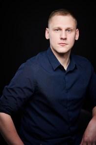 Ragnar Uustal_2