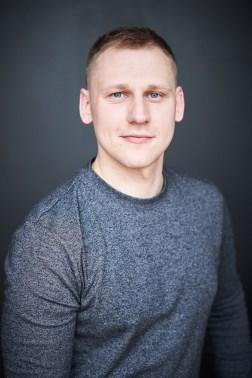 Ragnar Uustal_4