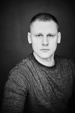 Ragnar Uustal_9