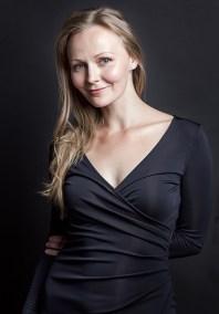 Sandra Uusberg_2