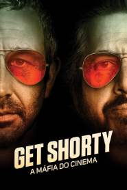 Get Shorty: A Máfia do Cinema