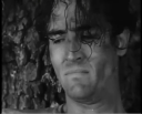 cry-of-the-hunted-gassman