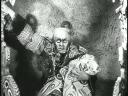 Kriemhild Attila