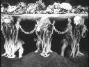 Siegfried Dwarves