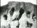 Kriemhild Caves