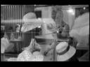 Cleo Hats