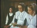 Birch Interval Amish
