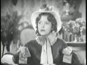 Zenobia Brady