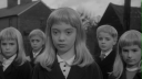 Village Damned Cinematography