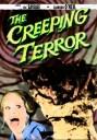 Creeping Terror Poster