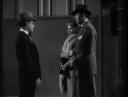 Roaring Twenties Cinematography2