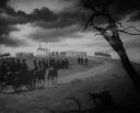 Santa Fe Trail Cinematography2