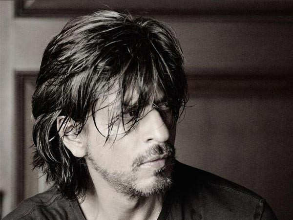 Shah Rukh Khan thanks his fans for his 28 glorious years in the industry