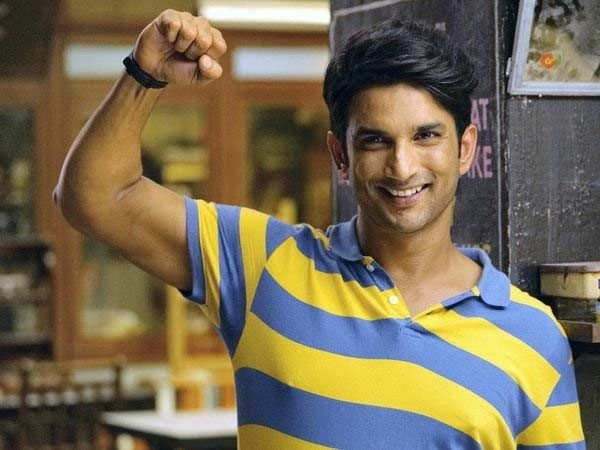 Exclusive: Our last unreleased interview with the late Sushant Singh Rajput