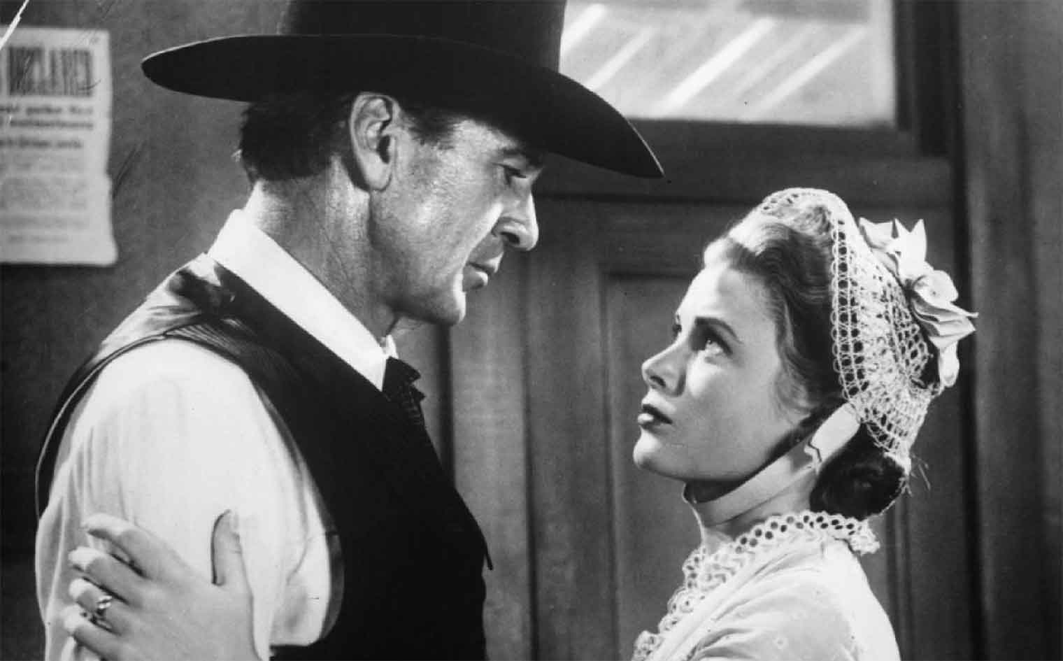 Image result for high noon glenn frankel