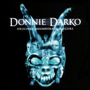 donnie darko soundtrack