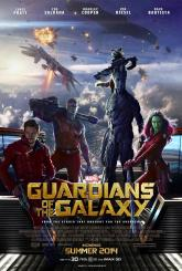Guardians-of-the-Galaxy-poster-3