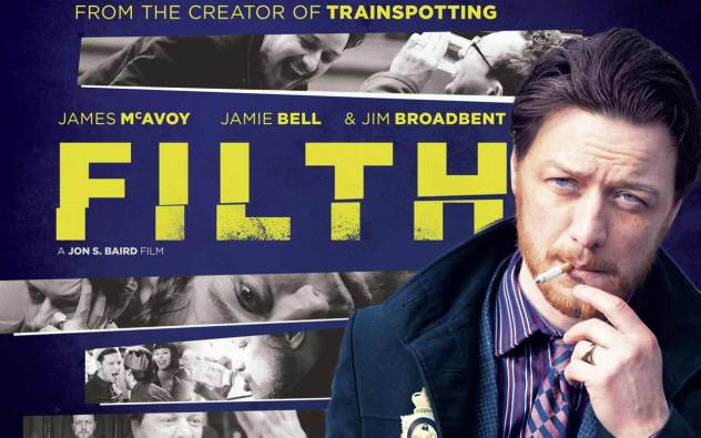 filth-poster-feature
