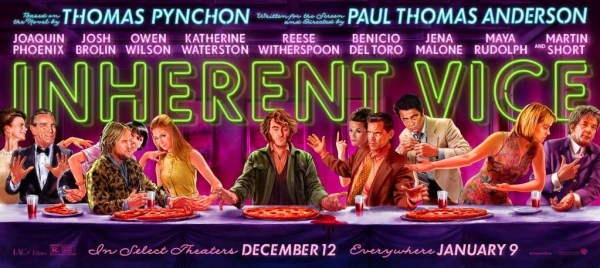Inherent Vice Banner (1)