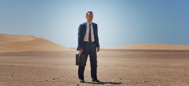 a-hologram-for-the-king-tom-hanks
