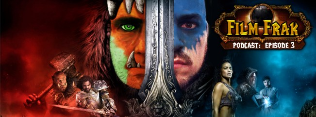 FB_Banner_WARCRAFT_Episode_3