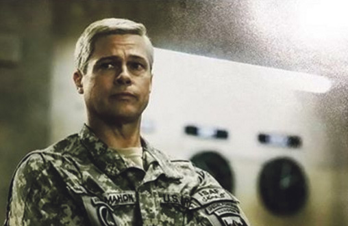 Brad-Pitt-War-Machine-Movie