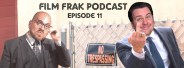 FilmFrak Banner Episode_11_MAR2017