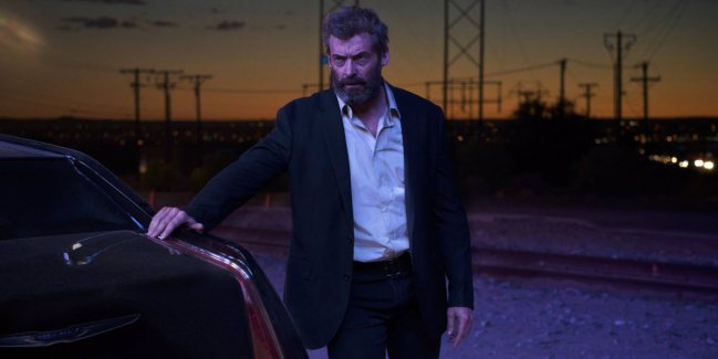 logan-hugh-jackman-images