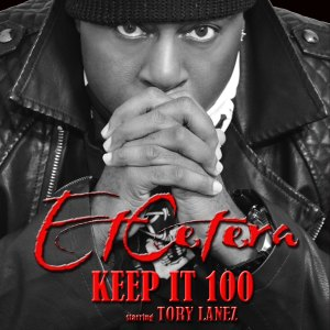etcetera keep it 100 cover