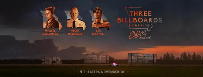 3Billboards-Banner