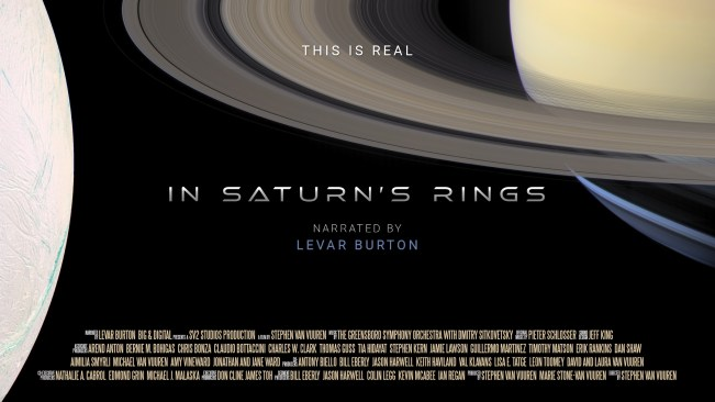 In-Saturns_Rings_Poster