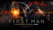 FirstMan_banner_blog_