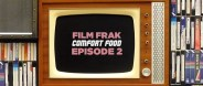 FilmFrak_Comfort_Food_Episode_2_Banner