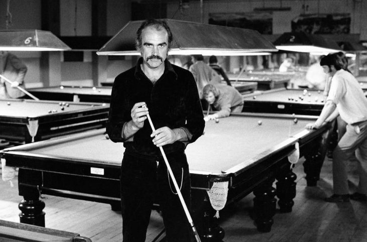 From The Vault: Sean Connery's 15 Best Films