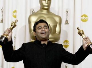 Rahman's Oscars were bought, accuses Ismail Darbar