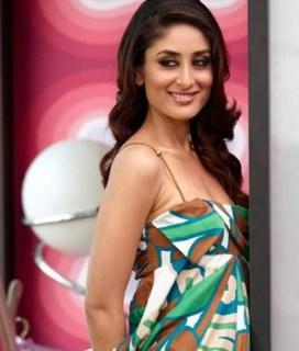 Madame Tussauds decides to skip Kareena's wax statuette