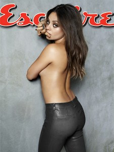 mila-kunis-esquire-magazine-november-2012-08