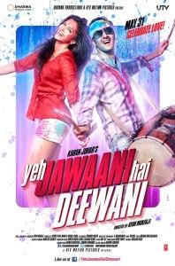 ye-jawani-hai-deewani1_021913012343