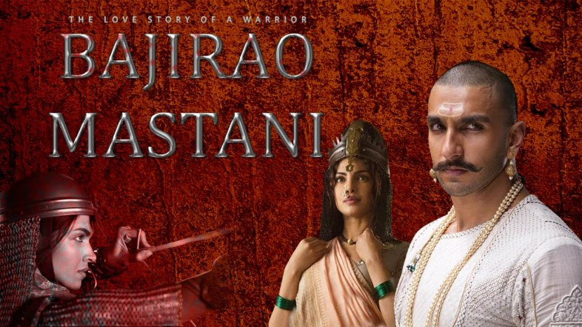 BAjirao-Mastani-1st-Day-Total-Collection