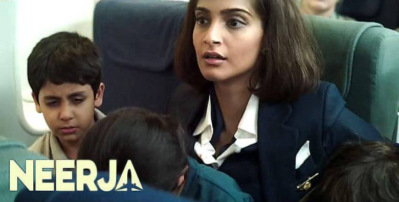 witty-ghost-neerja
