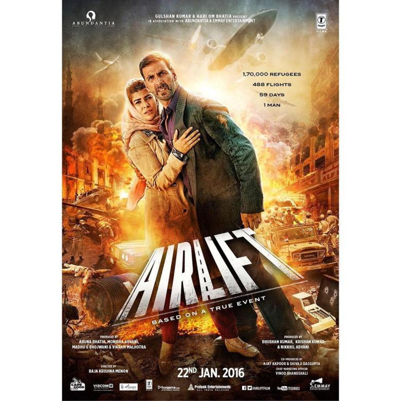 new-airlift-poster