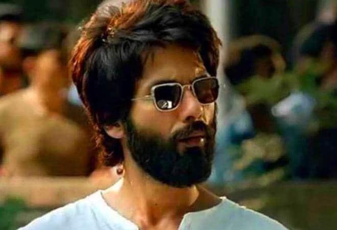 Guest Appearance: Decoding Kabir Singh